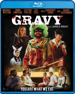Gravy-2015