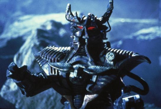 jen-diki-the-time-guardian-1987
