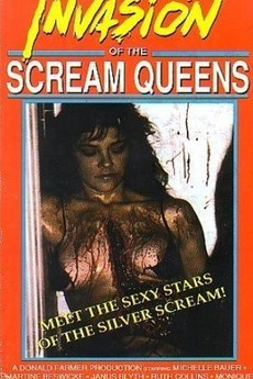 34172-invasion-of-the-scream-queens-0-230-0-345-crop