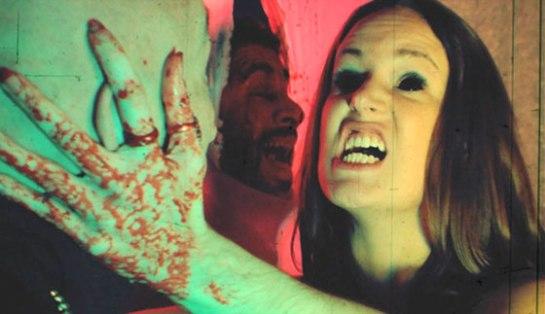 Disco-Exorcist-gore