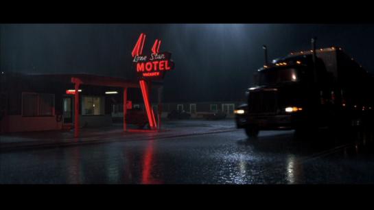 Joy-Ride-2001-Lone-Star-Motel