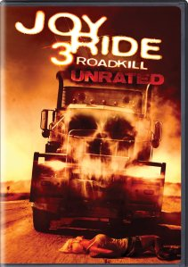 joy-ride-3-roadkill-dvd-cover-76