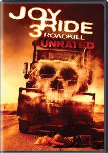 joy-ride-3-roadkill-dvd-cover-76