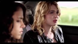 Joy Ride 3(2014)