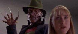 Wes Craven's New Nightmare(1994)