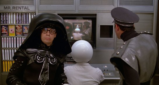 10-fun-facts-about-spaceballs