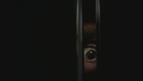 Image result for black christmas 1974 eye