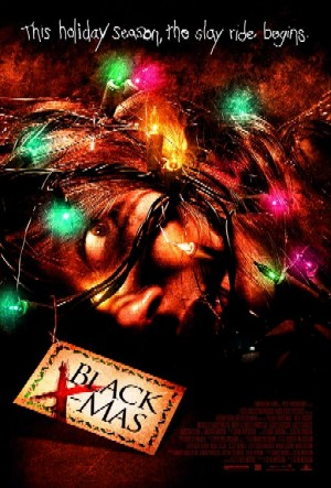 Black_christmas_ver3
