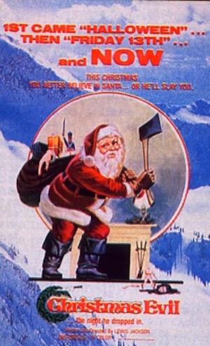 christmas-evil2