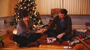 Happy Christmas 05