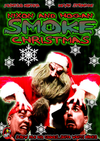 nick-and-hogan-smoke-christmas-dvd