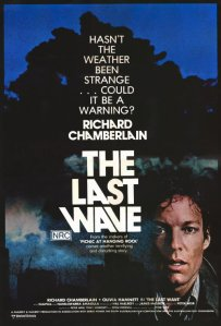 The-Last-Wave-poster