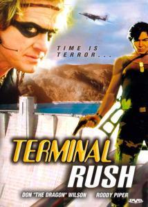 570full-terminal-rush-poster