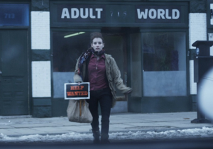 Adult World 04