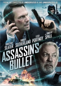 Assassins_Bullet