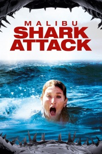 Malibu-Shark-Attack-2009-Hollywood-Movie-Watch-Online