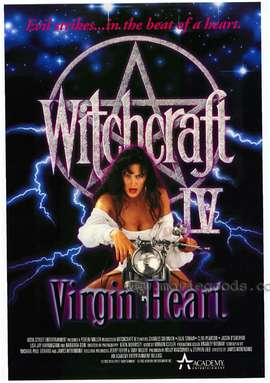 radA4F57witchcraft-iv-movie-poster-1992-101027