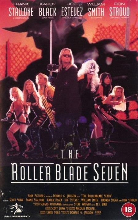 rollerbladeseven-uk-front