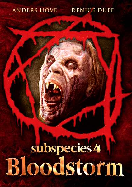 subspecies4fms