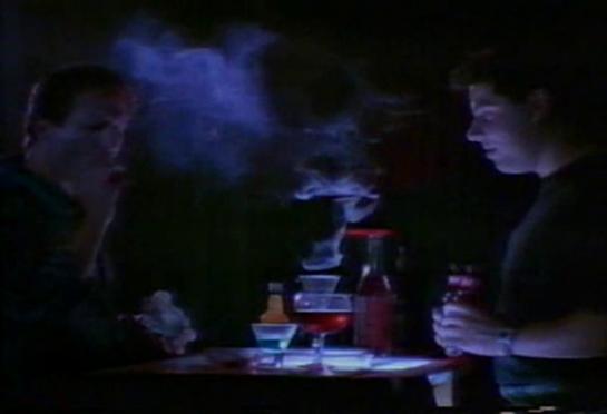 Witchcraft-V-Greg-Grunberg