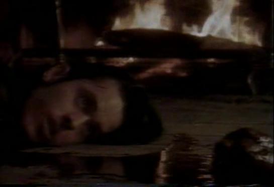 Witchcraft-V-John-Mace-Derrick-heart