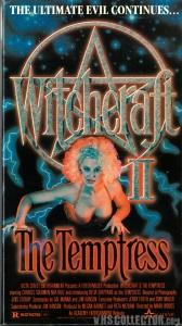 witchcraft2-academy1