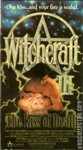 witchcraft3-academy1 (VHSCollector.com)