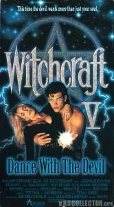 witchcraft5-academy1