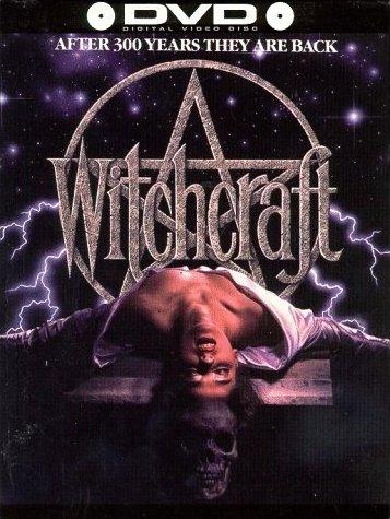 witchcraft88