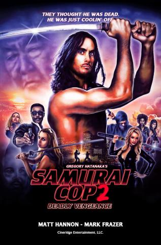 20151011210344!Samurai_Cop_2_(2015)_Theatrical_Poster