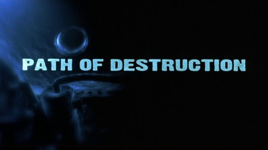 affiche-path-of-destruction-2005-1