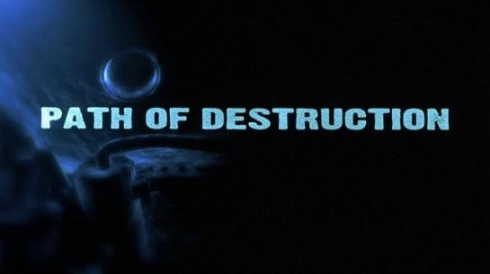 affiche-path-of-destruction-2005-1