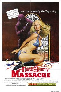 mardi-gras-massacre