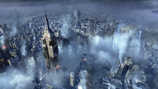 photo-prophetie-2012-la-fin-du-monde-doomsday-prophecy-2011-6