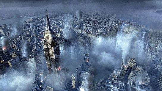 photo-prophetie-2012-la-fin-du-monde-doomsday-prophecy-2011-6