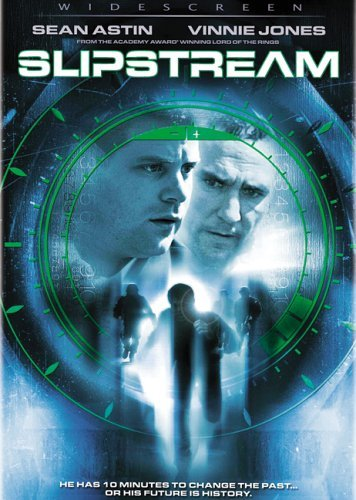 Slipstream_2005_film