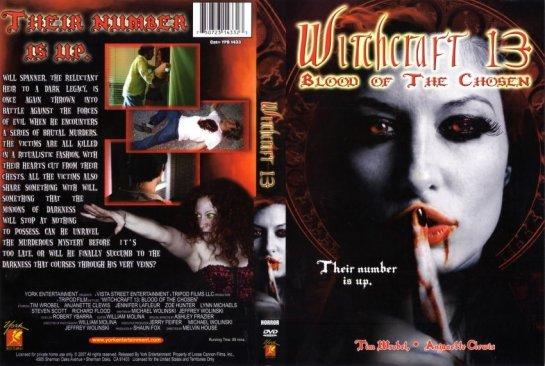 witchcraft_13