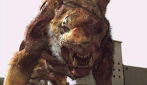 zombie-apocalypse-tiger