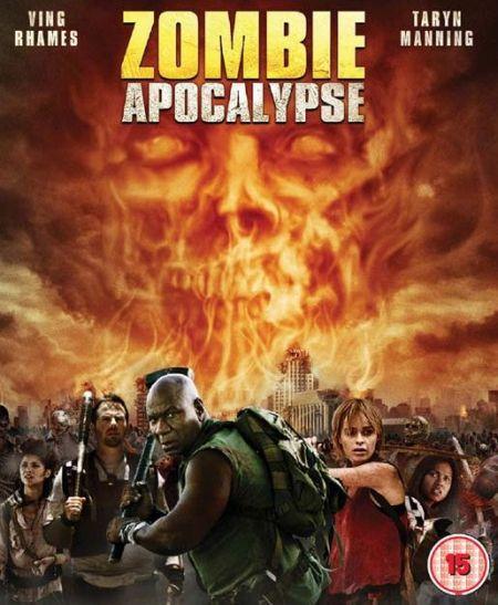 ZombieApocalypse_2011_m
