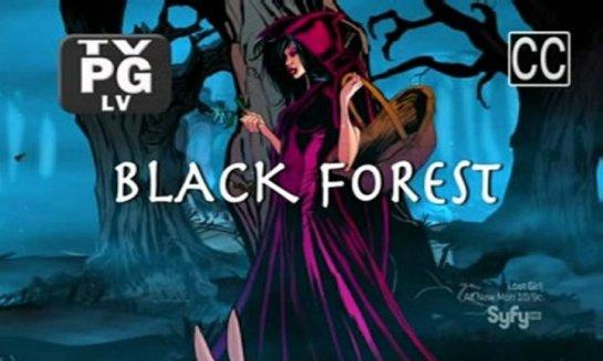 blackforest1