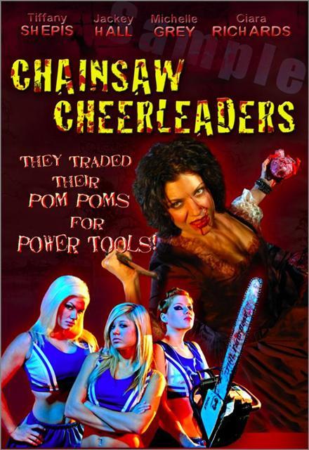 ChainsawCheerleaders1