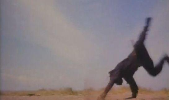 ninja-warrior-2
