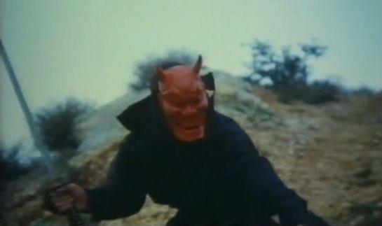 ninja-warrior-7