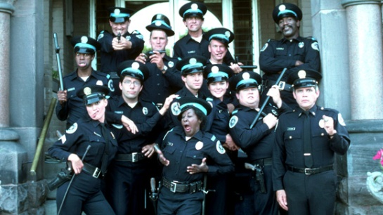 police-academy-4_zpsd67be47f