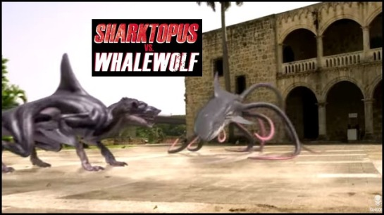 sharktopus-vs-whalewolf-movie-trailer-syfy-fangoria-magazine-video