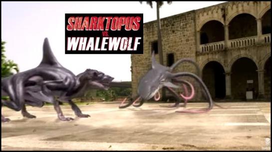 sharktopus-vs-whalewolf-movie-trailer-syfy-fangoria-magazine-video