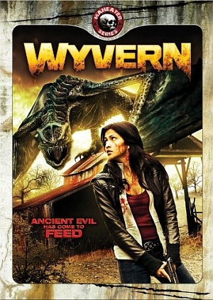Wyvern_Film_DVD