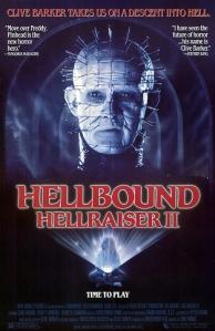 hellbound-hellraiser-2-poster1