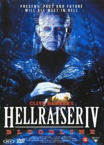 hellraiser-4
