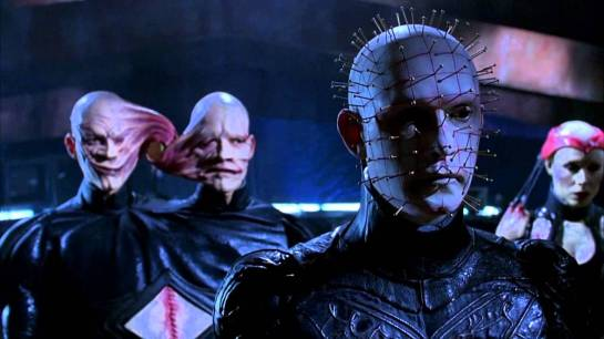 hellraiser-bloodline